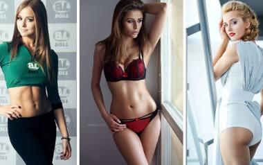 W 2016 roku przez kilkanaście miesięcy na naszej stronie internetowej prezentowaliśmy sylwetki oraz fotografie najładniejszych toruńskich modelek. Obejrzyjcie