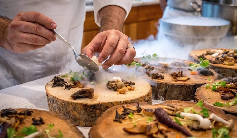 Film do artykułu: TOP 15 najlepszych restauracji w Lubuskiem. Kochasz pyszne jedzenie i dobry klimat? Musisz tu zajrzeć!
