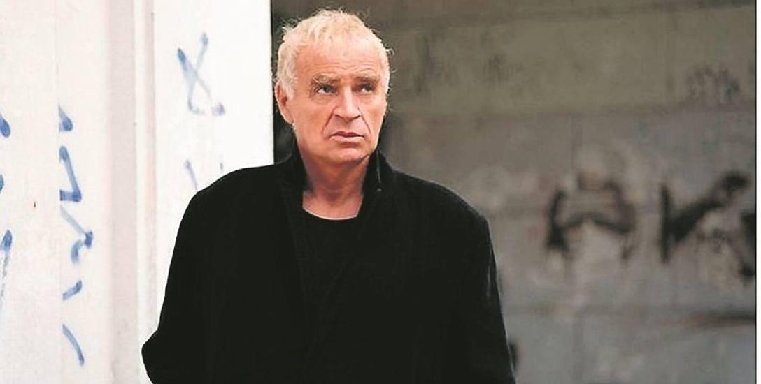 Antygona bez... Janusza Głowackiego