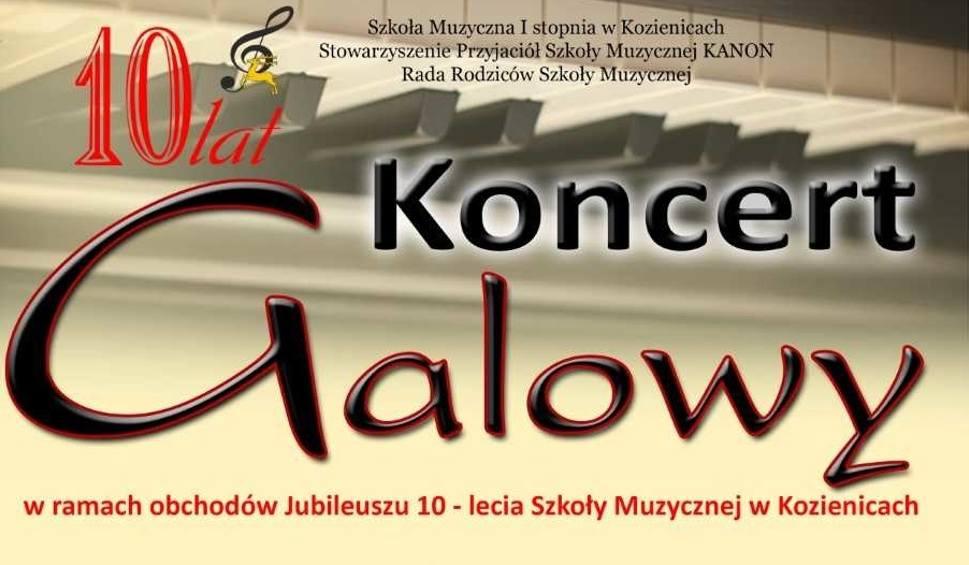 Film do artykułu: Zespół Szkół Muzycznych imienia Kolberga w Radomiu i Szkoła Muzyczna w Kozienicach zapraszają na koncert