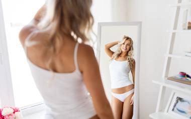 Odchudzanie powinno być powolnym procesem, ponieważ takie tempo zwiększa szansę utrzymania niższej masy ciała. Niepodważalnie najskuteczniejszym sposobem
