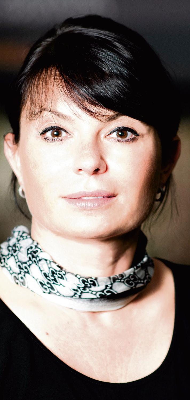 Katarzyna Grüning