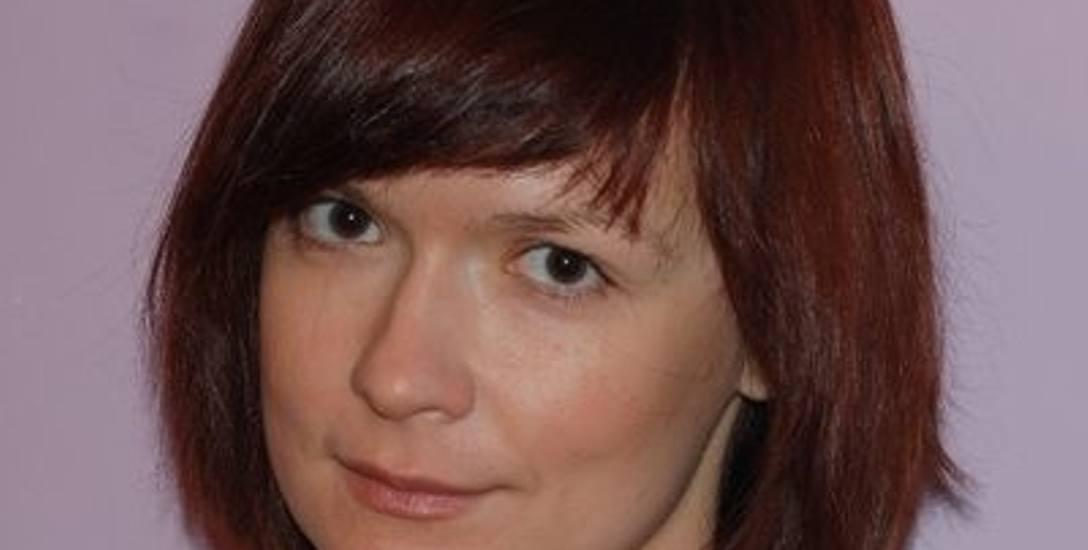Magdalena Nowak-Paralusz: - Weta pomogły prezydentowi Dudzie umocnić się