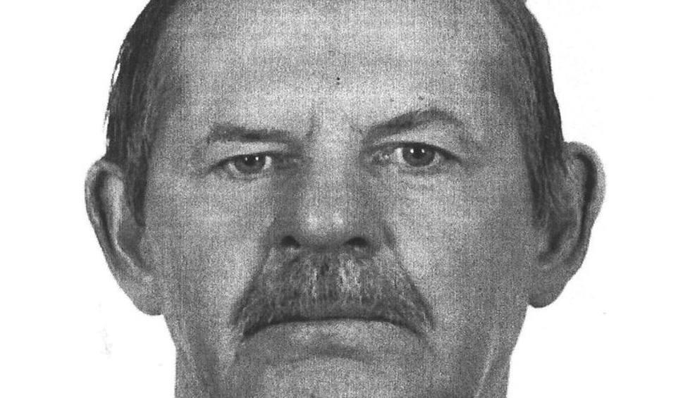 Film do artykułu: Zaginął Stanisław Szmalec z gminy Pawłów. Policja prosi o pomoc w jego odnalezieniu