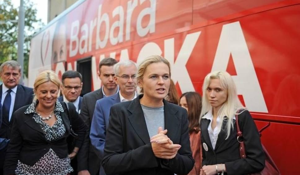 Film do artykułu: PKW oficjalnie: PiS 37,58 % głosów, lewica poza Sejmem