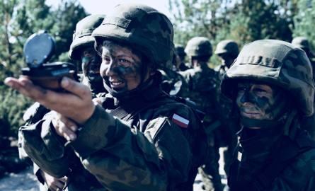 Zapisz się do wojska przez... internet. Nie musisz już jechać do WKU