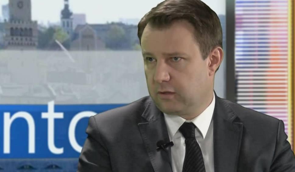 Film do artykułu: Arkadiusz Wiśniewski o zabójstwie prezydenta Pawła Adamowicza: Tragedia w Gdańsku miała tło polityczne