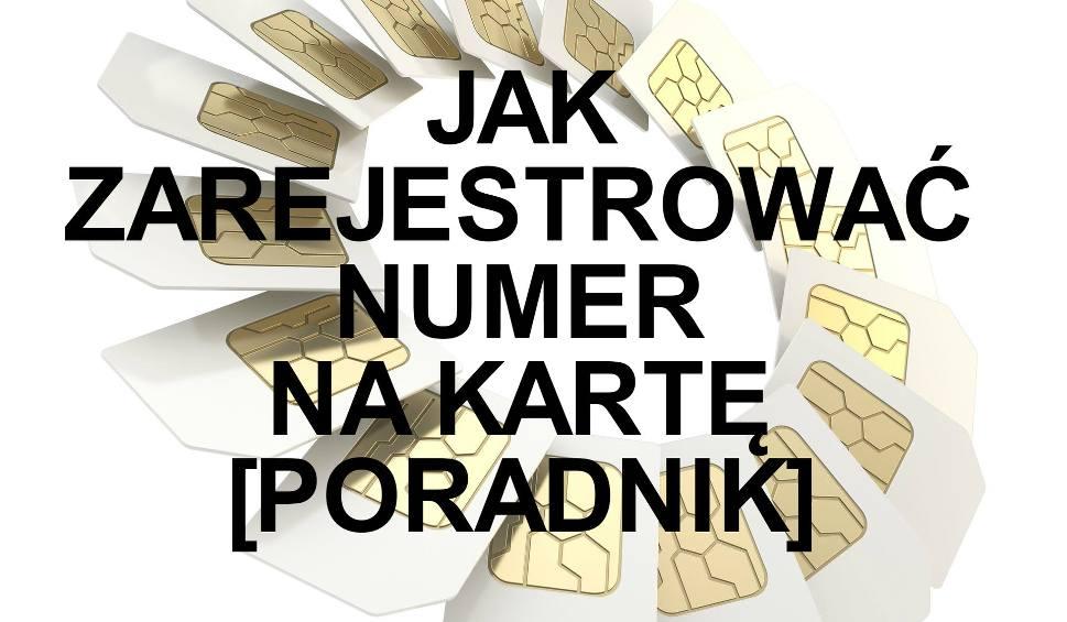 Fotka pl rejestracja
