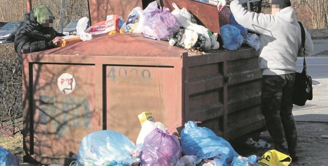 Usługa wywozu odpadów komunalnych jest coraz bardziej kosztowna. Wiele wskazuje na to, że już niebawem wszyscy odczujemy to w naszych portfelach.