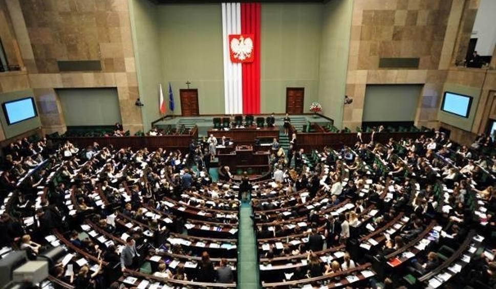 Film do artykułu: Wybory parlamentarne 2019. Listy wyborcze kandydatów