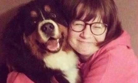 Zaginęła Amelia Florczyk z Miejskiej Górki koło Rawicza. Wyszła z domu we wtorek, 16 lipca i do tej pory nie skontaktowała się z rodziną. 16-latka jest