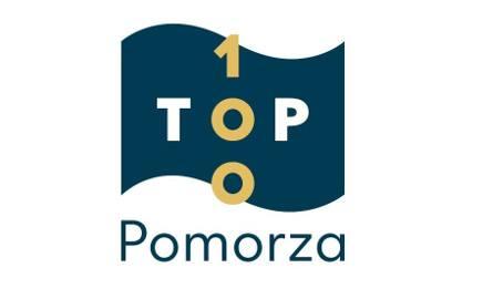 Ranking TOP 100 w nowej, prestiżowej odsłonie. Konkurs i gala z nagrodami na targach Baltexpo. Czekamy na zgłoszenia!