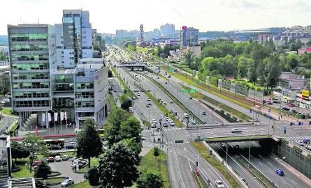 Metropolia: bunt miast centrum? Dziś wybór wspólnego kandydata do zarządu