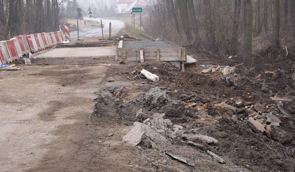 Film do artykułu: Pieniądze z budżetu województwa mazowieckiego popłyną do powiatu szydłowieckiego