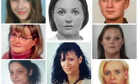 Przestępczynie z woj. śląskiego: tych kobiet szuka śląska policja [ZDJĘCIA, listy gończe]
