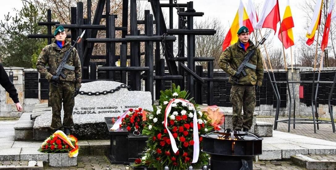 Dwie rocznice. Masowej wywózki obywateli polskich do ZSRR oraz konferencji w Jałcie