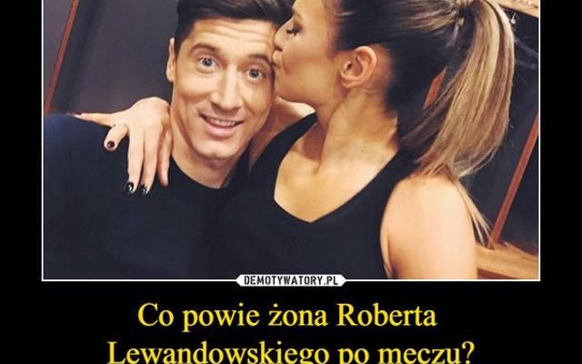 mecz polska dania 2019