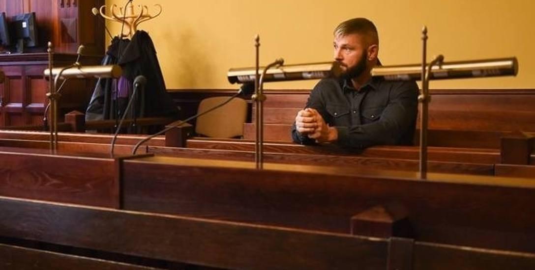 Biznesmen nie oszukał firmy Neuca na 15 mln zł! Jest nieprawomocny wyrok w głośnej sprawie