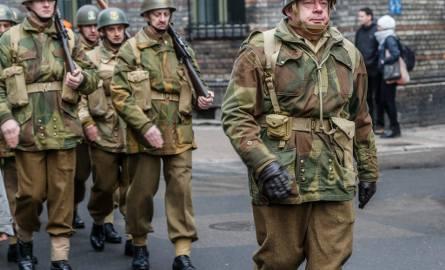 """Rozpoczęły się obchody Narodowego Dnia Pamięci """"Żołnierzy Wyklętych"""""""
