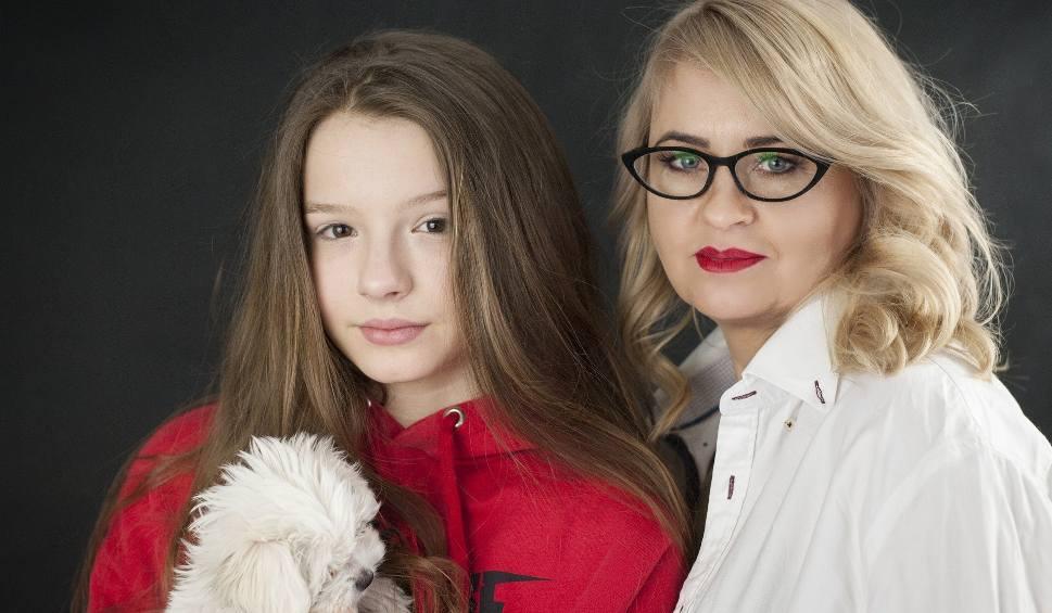 Film do artykułu: Zawsze blisko spraw mieszkańców. Aneta Jędrzejewska zwyciężyła w kategorii samorządność i społeczność lokalna