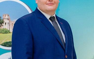 Wybory samorządowe 2018. Kandydaci na wójta Piekoszowa prezentują swoje programy wyborcze