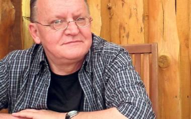 Dr Krzysztof Piekarski: Dymisja byłaby przyznaniem się do zaniedbań