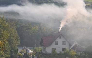 Najwięcej dni smogowych w tym roku było na razie w Nysie - 20, oraz Zdzieszowicach - 18. Długo na wdychanie zanieczyszczeń narażeni byli od stycznia