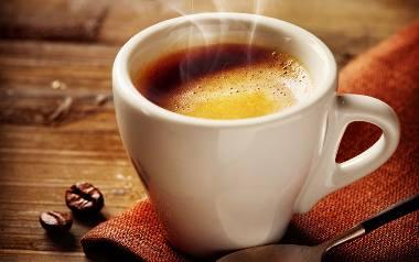 Kawa z afrodyzjakami dla zakochanych [Przepisy]