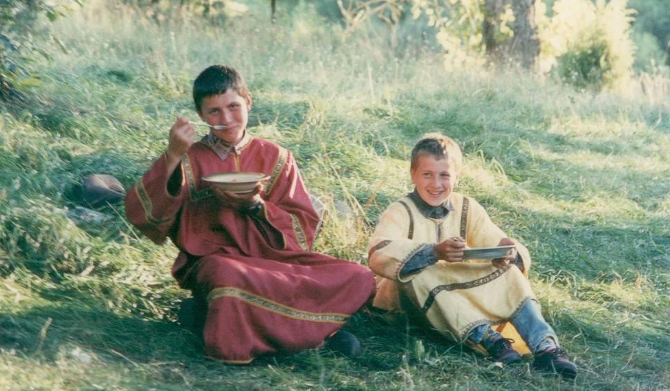 Film do artykułu: Serwis OrthPhoto ma już 15 lat. Wystawa zdjęć w centrum Białegostoku [WIDEO, ZDJĘCIA]
