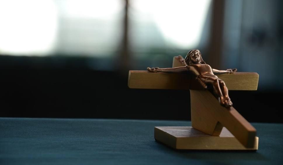 Film do artykułu: ŻYCZENIA WIELKANOCNE. Religijne, poważne i niepowtarzalne życzenia na Wielkanoc. Nie znajdziesz tu rymowanek i rubasznych wierszyków