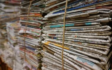 Politycy obozu rządzącego zapowiadają repolonizację mediów. Zmiany mogą też dotyczyć samorządów i RPO