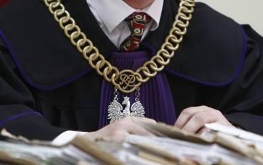 Nieoczekiwany skutek reformy sądów ministra Ziobry. Ławnicy odchodzą, bo nie dają rady. Nowi pilnie szukani