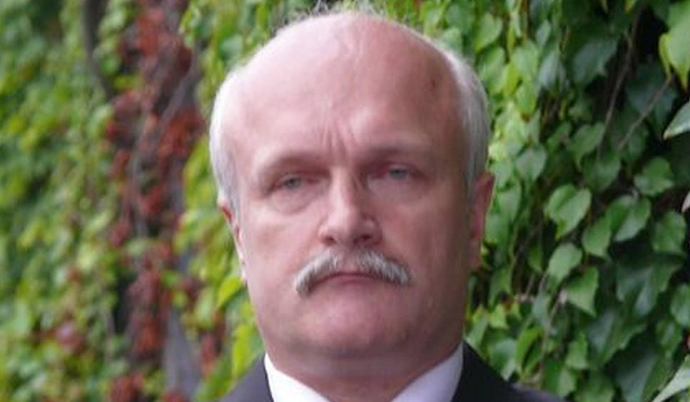 Film do artykułu: Trudne negocjacje i już dwa stanowiska związkowców w sprawie przestoju w MAN Bus Starachowice