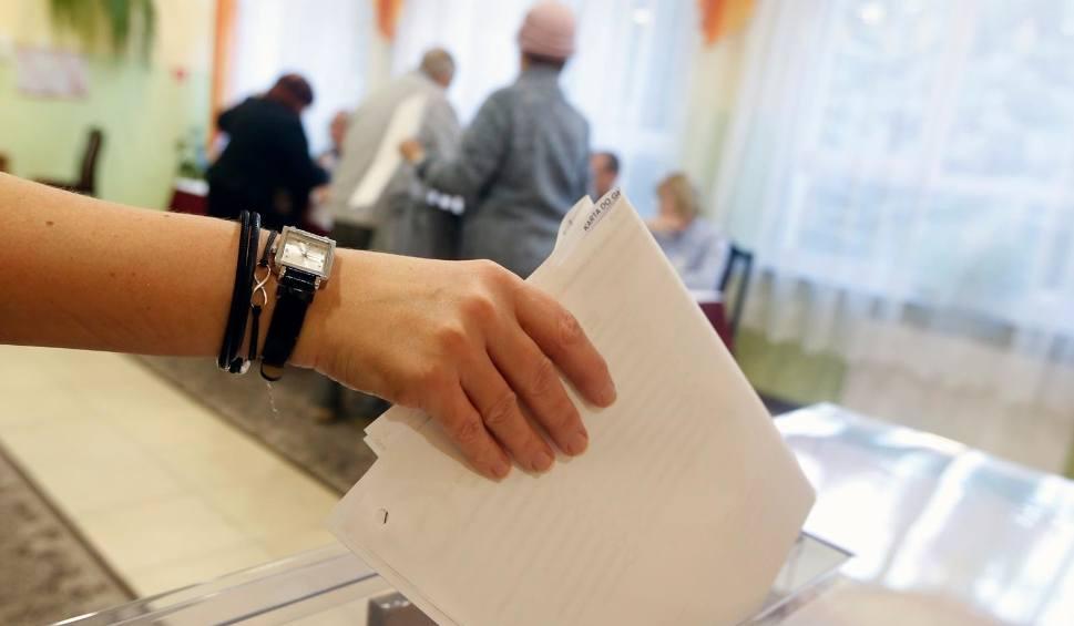 Film do artykułu: Wyniki wyborów samorządowych 2018 na wójta Radgoszczy. Reelekcja Marka Lupy