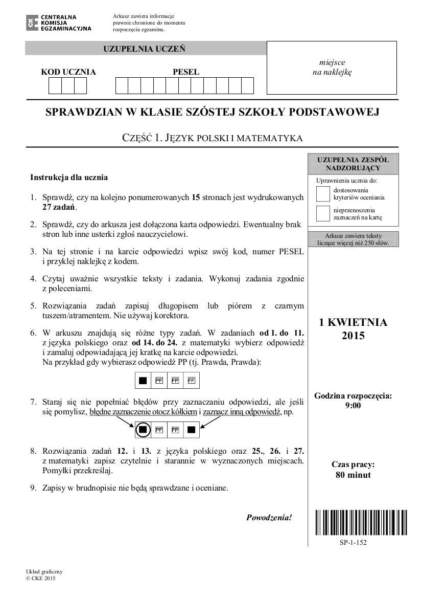bezpieczeństwo i higiena pracy wsip pdf chomikuj