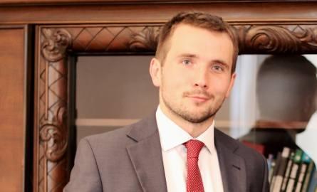 Mecenas Jakub Antkowiak nie ma wątpliwości, że odnalezienie ciała Ewy Tylman byłoby bardzo istotne dla dalszego śledztwa