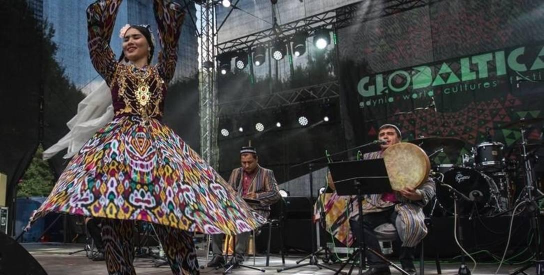 Festiwal Globaltica. To już piętnasta edycja święta różnorodności kultur świata