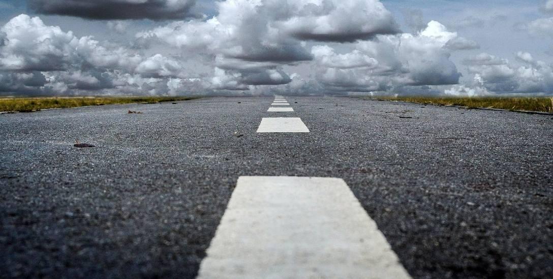 Powstaną projekty na kolejne remonty dróg w Nowej Soli