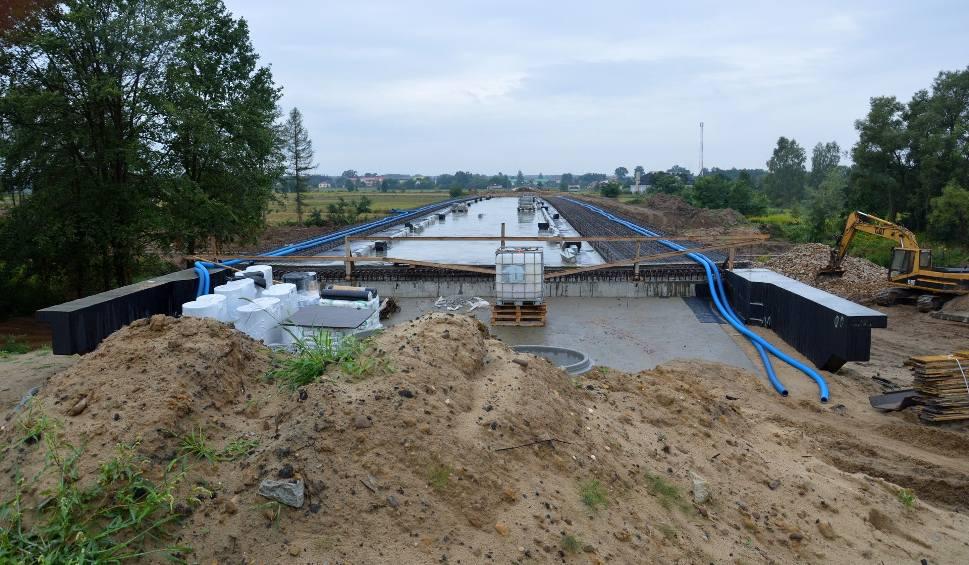 Film do artykułu: Bankructwa przy budowie mostów na Łęgu