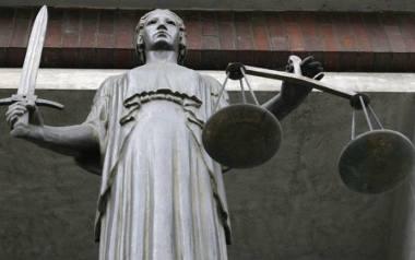 Przestępcy z lubelskiego przed Sądem Najwyższym
