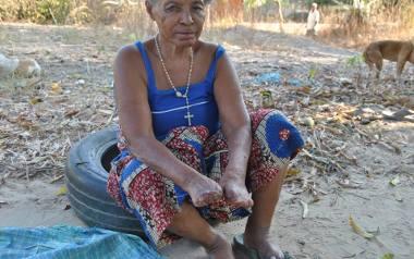 Dajmy chorym własne miejsce na ziemi. Fundacja z Krakowa buduje wioski dla trędowatych na Madagaskarze