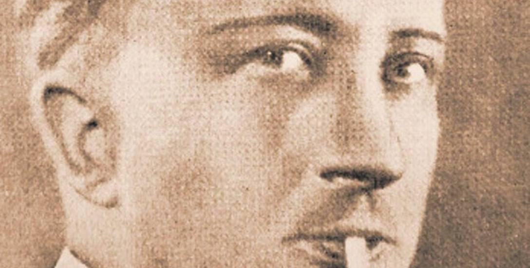 Aleksander Węgierko