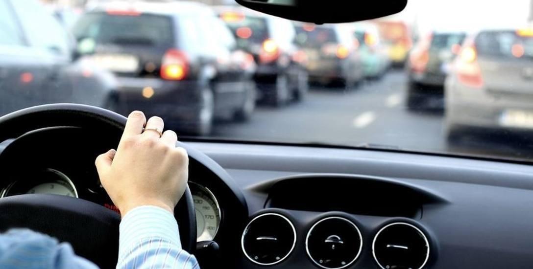 Badania dla kierowców po sześćdziesiątym roku życia. Kierowcy szykanowani ze względu na wiek [rozmowa]