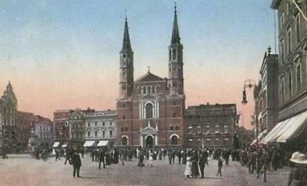 Sprawdźcie, co jeszcze wydarzyło się 26 września w Bydgoszczy.