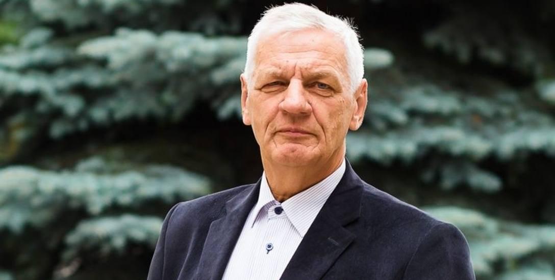 SPP ZOZ w Choroszczy. Kontrakt musi być lepszy, bo szpitalowi grozi likwidacja