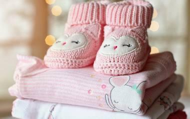 W IV kwartale 2017 r. Inspekcja Handlowa sprawdziła, czy ubrania dla dzieci są bezpieczne.Inspektorzy skontrolowali 71 przedsiębiorców z całej Polski,