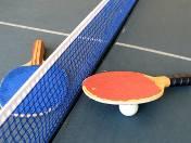 Zdjęcie do artykułu: Tenis stołowy: Pięć medali zawodników z naszego regionu na MP Nauczycieli i Pracowników Oświaty