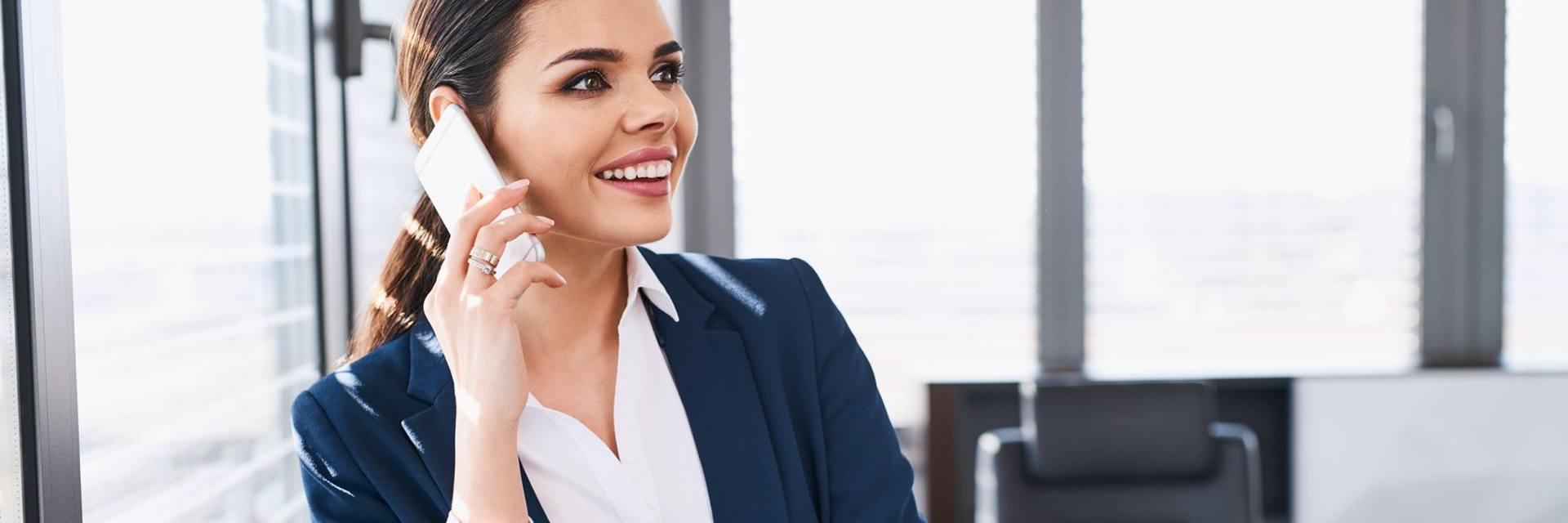 Coraz więcej kobiet otwiera swój biznes