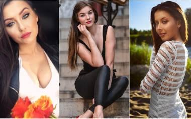 Dziewczyny z Tarnowa i okolic na Instagramie. Wyglądają zjawiskowo [ZDJĘCIA] 22.09.2020