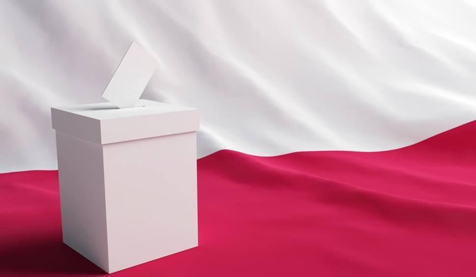 Film do artykułu: Wyniki wyborów samorządowych 2018 do rady gminy Łyszkowice